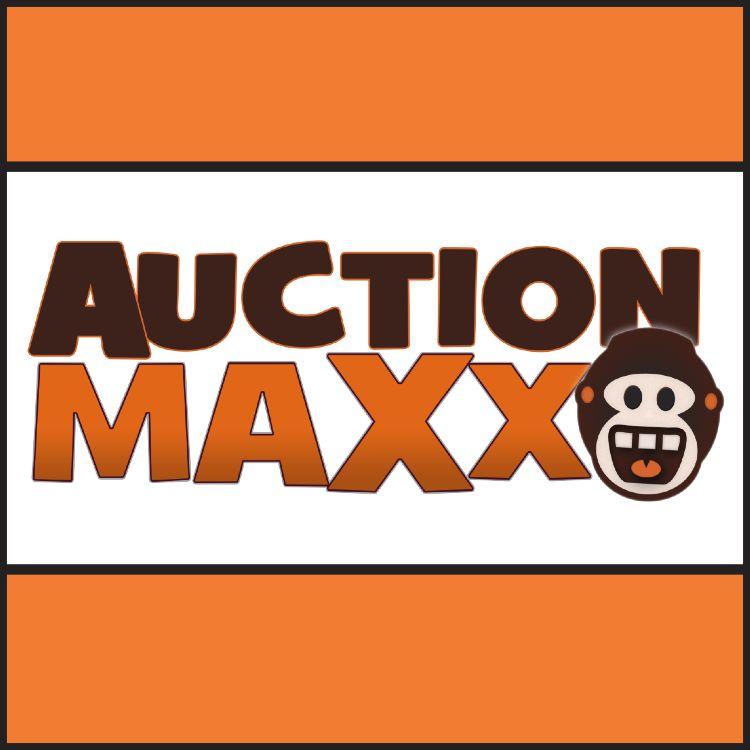 AuctionMaxx 1