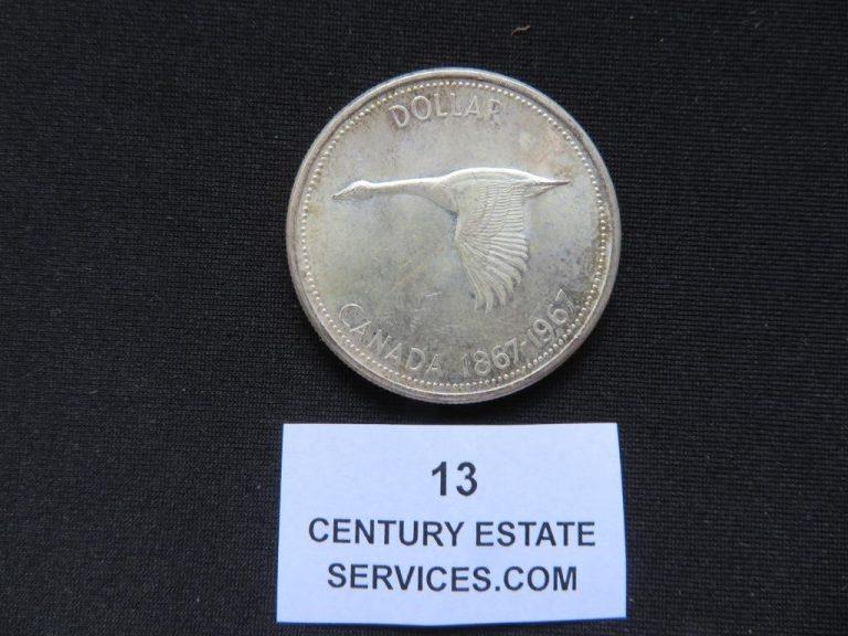 Centuryss 768x576