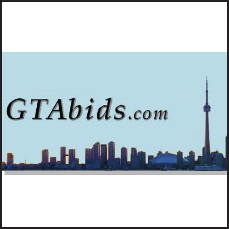 GTABids