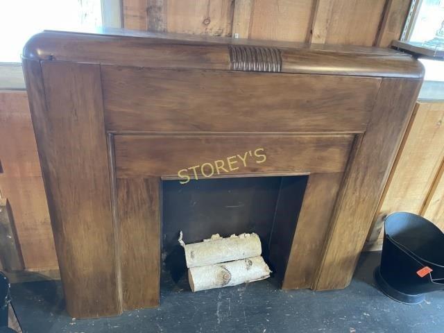 storey2