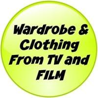 403 clothing