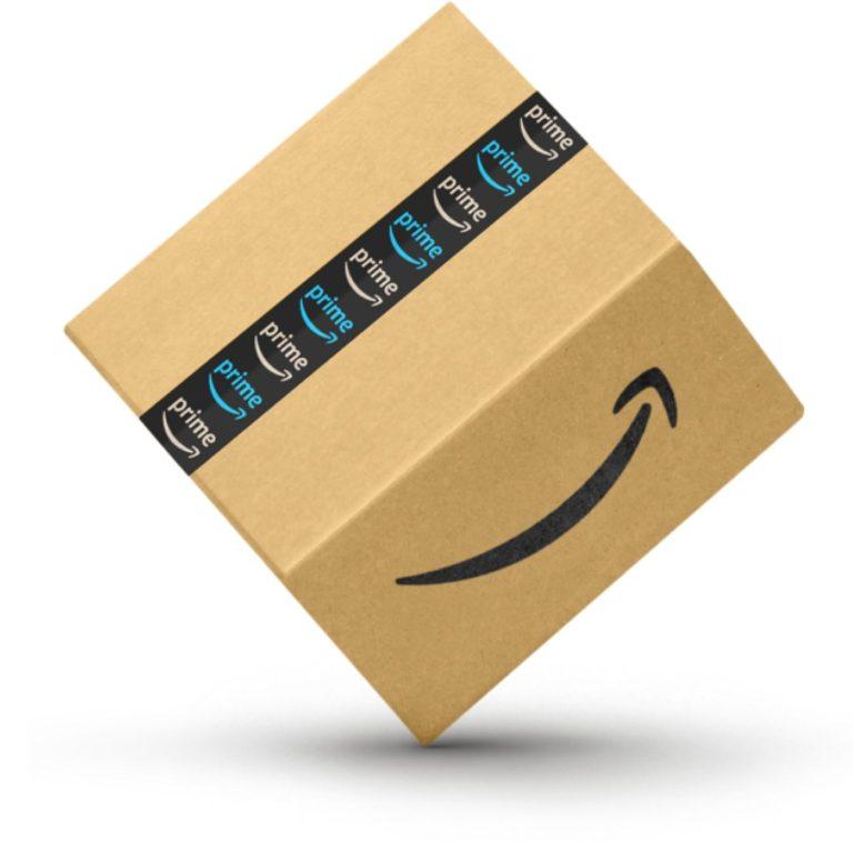 Amazon 1 768x768