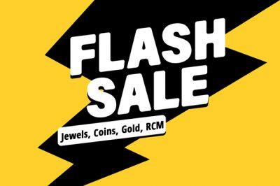 Auction Network Flash