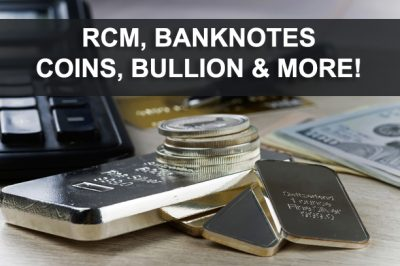 rcm banknotes bullion pe1m0ojde418hsufskg76c6lfebe1uqzne680vtkys